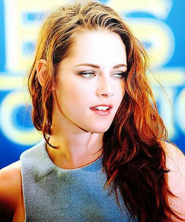 Kristen stewart is a lesbian, hot photos - world of celebrity | more then new- world of celeb | Scoop.it