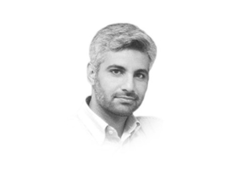 Engaging with religion and the religious - The Express Tribune | Conflict transformation, peacebuilding and security | Scoop.it