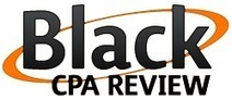 Benefits of a CPA License for Accountants   Future CPA   Scoop.it