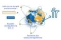 30 000 noms de domaine en .fr réservés libérés à la vente depuis 12h00 - Journal du Net e-Business | Actualités Web et Réseaux Sociaux | Scoop.it