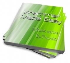 E-books | Learn Comfortably | Ebooks | Scoop.it
