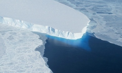 Western #Antarctic ice sheet #collapse has already #begun #Scientists warn!!! | Rescue our Ocean's & it's species from Man's Pollution! | Scoop.it