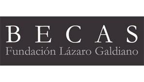 Becas Biblioteca Lázaro Galdiano 2016-2017 | Emplé@te 2.0 | Scoop.it