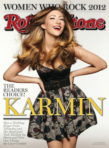 Le meilleur du Brand content selon Forbes | Brand Marketing & Branding [fr] Histoires de marques | Scoop.it