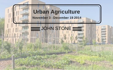 MOOC Urban farming   Vertical Urban Agriculture   Scoop.it