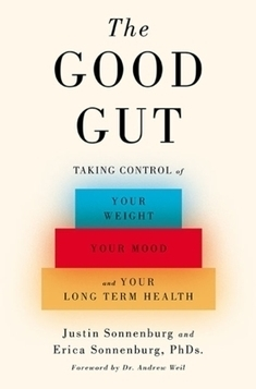 "Gut Feelings--the ""Second Brain"" in Our Gastrointestinal Systems [Excerpt] 