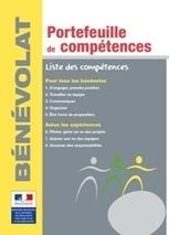 Le portefeuille de compétences | Entretiens Professionnels | Scoop.it