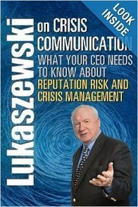 Recognizing the Seven Stages of Crisis Communication | Crisis Management and Communication | Scoop.it