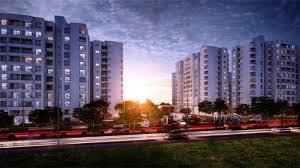 Godrej Prana | Property in India - Latest India Property News | Scoop.it