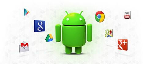 Bbox Actus - News : L'arrivée d'Android dans la Bbox ''Miami'' suscite des controverses | Free Mobile, Orange, SFR et Bouygues Télécom, etc. | Scoop.it