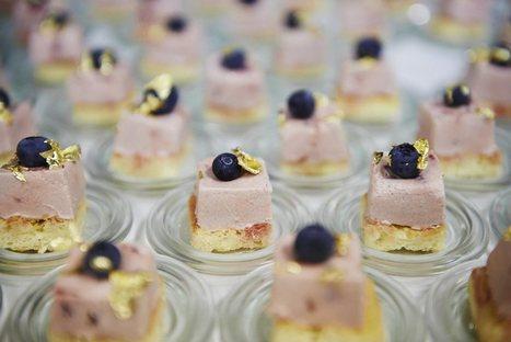 Operating Sydney's only kosher hotel kitchen | Food habits & religion | Scoop.it