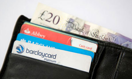Cash Loans- Offset the Hurdle in Borrowing the Bad Credit Loans   Cash Loans For Bad Credit   Scoop.it