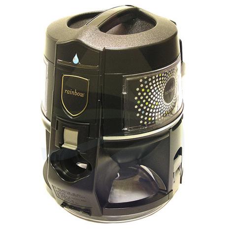 What Is The Best Vacuum Cleaner? | Rainbow Vacuum Cleaners | Scoop.it
