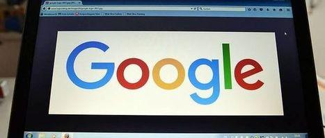 Utilisation des photos sur Internet : Getty déclare la guerre à Google | Actu des médias | Scoop.it