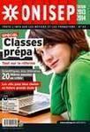 Classes prépa | Dossiers | ONISEP | Orientation | Scoop.it