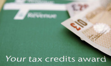 Welfare fraud is a drop in the ocean compared to tax avoidance | Reclaiming our Commons from the 1 Per Cent | Scoop.it