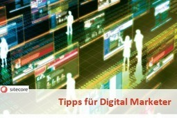 #Vertrieb: In digitalen Kanälen effektiv mit der Zielgruppe in Kontakt treten!   Lets talk sales!   Scoop.it