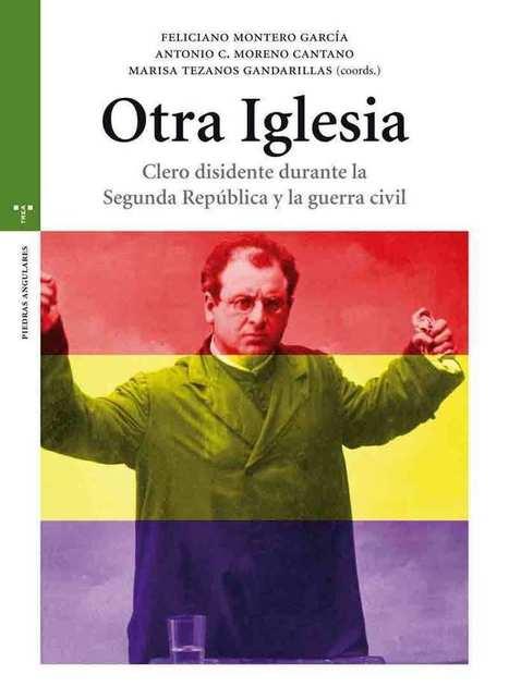 Los curas republicanos que Franco asesinó y que la Iglesia quiere condenar al olvido | Enseñar Geografía e Historia en Secundaria | Scoop.it