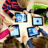 IKT i skolan