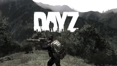10 of the funniest DayZ videos out there - The Gamer Headlines | Videojuegos | Scoop.it