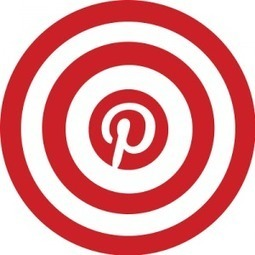 Pinterest for Professional Organizers and Productivity Pros - Get Organised   Get organised   Scoop.it