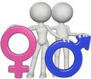 Gender Neutral Pronoun Now in Swedish Encyclopedia - Building Gender Balanced Business   Gender-Balanced Leadership   Scoop.it