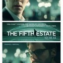 Complimentary tickets for an advance screening of 'The Fifth Estate' | News You Can Use - NO PINKSLIME | Scoop.it