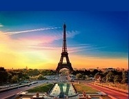 Letenky do Francúzska | Vzlietni.sk | Best sites | Scoop.it