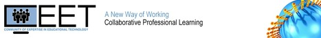 CEET Ning | Social Networks for Educators | Scoop.it