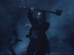 New 'Abraham Lincoln: Vampire Hunter' trailer | Kitsch | Scoop.it