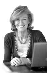 Angela Mortimer - PA jobs, Secretarial jobs, London, UK Recruitment   jobsearch   Scoop.it