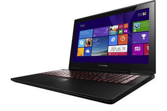 Lenovo Y50 59442858 Review - All Electric Review | Laptop Reviews | Scoop.it