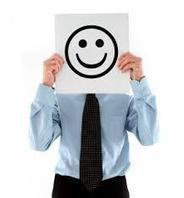 Can Employee Engagement Improve Customer Satisfaction? | Harmonious and Balanced Workplace | Scoop.it