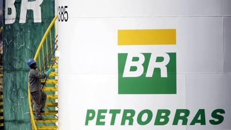 'Brazilian Diplomat: State Bids for Oil & Natural Gas Drilling in Brazil Soon' @investorseurope | Mining, Drilling and Discovery | Scoop.it