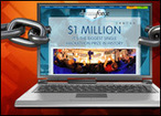 Salesforce.com Launches $1 Million Hackathon - Top Tech News | Random Thoughts | Scoop.it