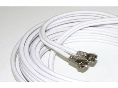 The Things to Consider When Buying an Appropriate HDMI Cables | xbox hdmi cable | Scoop.it