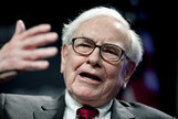 Buffett Joins Soros in Effort to Raise Taxes on Estates | Restaurant Tips and Management | Scoop.it