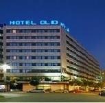 El Hotel Olid deja de estar en Meliá | Mexicanos en Castilla y Leon | Scoop.it