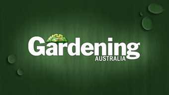 Gardening Australia - Video | Sustainable relationships with nature in Australia | Scoop.it