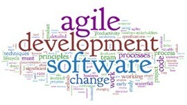 Agile methodology in software development   Agile Everything   Scoop.it