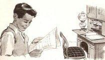Guest blog: H is for Homework « An A-Z of ELT | ELT Digest | Scoop.it