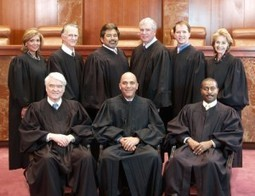 2012 Arbitration Case Law | Texas Supreme Court | Rights & Liberties | Scoop.it