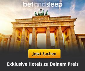Roland`s Reise Blog: Exklusive Hotels zu Deinem Preis! | Internet Marketing | Scoop.it
