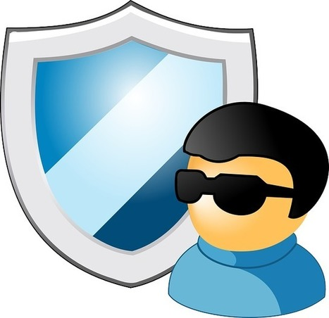 Introduction To Antivirus & How To Choose an Antivirus | Bloggerswise | Scoop.it