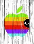 Rumors are Apple's secret weapon | A Cultural History of Advertising | Scoop.it