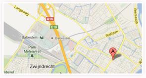 Nieuws - Stichting Koel | Lees- en taalontwikkeling | Scoop.it