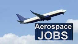 Finding Aerospace Jobs easily through web portals | Jobs Search in India - Job Vacancies - Recruitment in India | Scoop.it