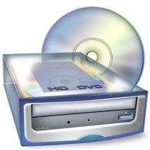 Identifier son lecteur Dvd sous Linux | Informatique | Scoop.it