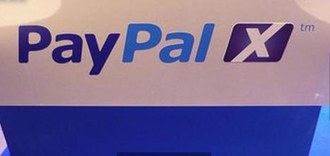 Paypal Accounts are Taxable in France | Chamonix Chalet Chrishtmas | Scoop.it
