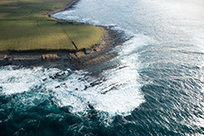 EU action plan to harness ocean energy potential | AB.Eco | Scoop.it